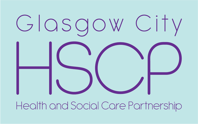 Glasgow City Health and Social Care Partnership